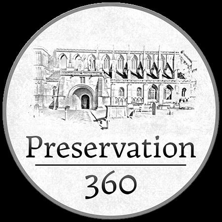 Preservation 360